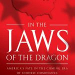 In the Jaws of the Dragon