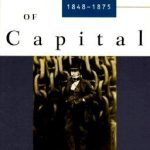 AGE OF CAPITAL,THE