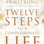 Twelve Steps to a Compassionate Mind