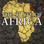 State of Africa, The