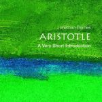 ARISTOTLE A VERY SHORT INTRIDUCTION