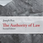 AUTHORITY OF LAW,THE
