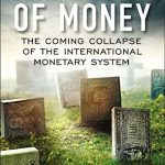 Death of Money,The