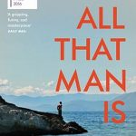 All That Man Is H/C