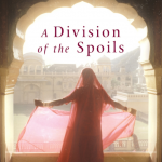 A Division of the Spoils