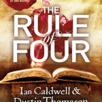 Rule of Four, The