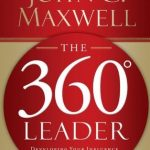 360 Leader, The