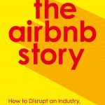 Airbnb Story, The