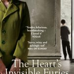 Heart's Invisible Furies, The