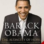 Audacity of Hope, The