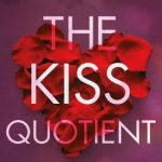 Kiss Quotient, The