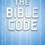 BIBLE CODE,THE