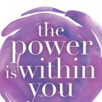 POWER IS WITHIN YOU,THE