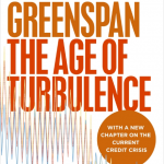 Age Of Turbulance, The