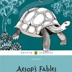AESOP FABLES, THE