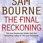 FINAL RECKONING, THE