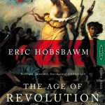 Age Of Revolution 1789-1848, The