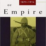 AGE OF EMPIRE1875-1914, THE